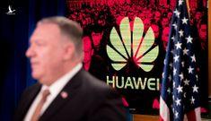 Nikkei: Chiến dịch loại Trung Quốc khỏi chuỗi cung ứng công nghệ của Mỹ