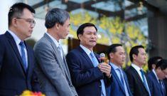 Vì sao ông Nguyễn Bá Dương rời ghế chủ tịch Coteccons?
