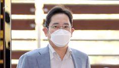 'Thái tử Samsung' có thể công bố kế hoạch đầu tư mới tại Việt Nam
