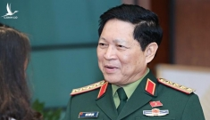 Bộ trưởng Quốc phòng: 'Những nơi khó khăn nhất, quân đội đều có mặt'