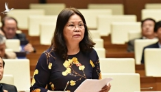 Nhiều đại biểu Quốc hội đồng ý chưa bỏ sổ hộ khẩu tới hết 2022