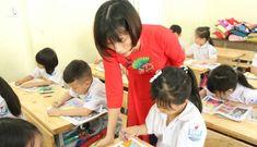 Bộ GD-ĐT yêu cầu không giao bài về nhà, giúp học sinh học bài ngay tại lớp