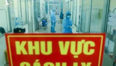Việt Nam chữa khỏi cho 1.018 bệnh nhân COVID-19