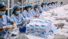 Nikkei: Việt Nam hưởng lợi nhiều nhất từ chiến tranh thương mại Mỹ – Trung!