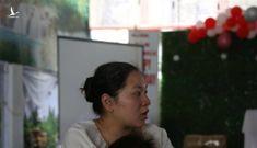 """Bà chủ nhà hàng ở Điện Biên trải lòng sau vụ bị cô gái trẻ """"bỏ bom"""" 150 mâm cỗ cưới"""