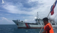 Nguy hiểm rình rập nếu Philippines triển khai dân quân ở Biển Đông