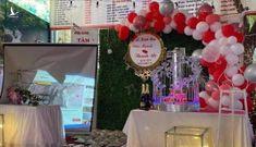 """Vụ """"bỏ bom"""" 150 mâm cỗ: Chủ nhà hàng mong sớm làm rõ mục đích của nữ khách"""
