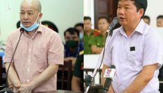 VKSND Tối cao đề nghị xử lý cán bộ 'dính' đến vụ ông Đinh La Thăng và Út 'trọc'