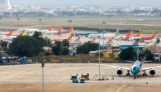 Nhiều tỉnh ồ ạt đề xuất quy hoạch sân bay