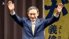 Điều gì khiến Tân Thủ tướng Nhật Bản chọn Việt Nam công du đầu tiên?