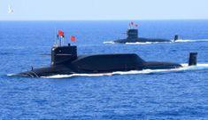 Thẩm phán tòa quốc tế đánh giá tình hình Biển Đông