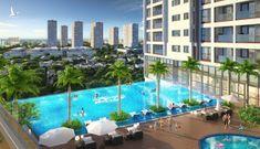 3 lý do khiến chung cư ngày càng phổ biến ở Việt Nam