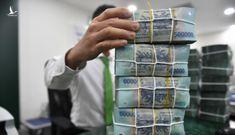 Gửi tiền vào ngân hàng nào lãi suất tốt nhất?
