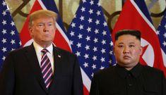Những nhà lãnh đạo thế giới có thể ủng hộ ông Donald Trump tái đắc cử Tổng thống Mỹ
