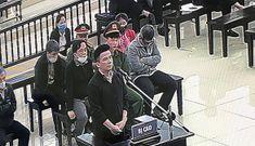 Đại án BIDV: Lái xe của con trai ông Trần Bắc Hà bỗng thành… tổng giám đốc