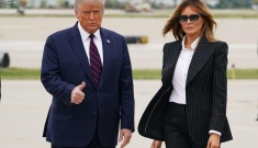 Chuyên gia Andrew Feldman: 'Ác mộng tồi tệ nhất đối với chiến dịch tranh cử của ông Donald Trump'