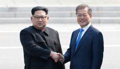 Vụ quan chức đào tẩu bị Triều Tiên bắn chết: Hàn Quốc làm lộ bí mật quan trọng?