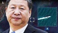 Trung Quốc đang lên kế hoạch gì tại Biển Đông?