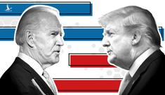 Reuters: Sau Arizona, Wisconsin bất ngờ rút 10 phiếu đại cử tri của Biden