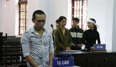 """Đối tượng chiếm đoạt tiền của """"góa phụ Rào Trăng"""" lĩnh 15 năm tù"""