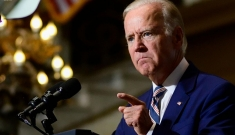 Cố vấn Chủ tịch Trung Quốc Tập Cận Bình nhận xét đầy hằn học về ông Biden