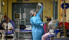 WHO cảnh báo về sóng lây nhiễm Covid-19 thứ ba ở châu Âu