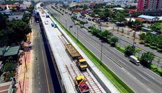 Việt Nam ký 10 hiệp định vay vốn nước ngoài trị giá 977 triệu USD