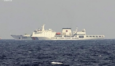 Sự ngụy biện của Hoàn Cầu thời báo về 'hung thần' ở Biển Đông