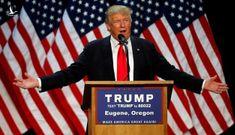 Vũ khí giúp Trump tái đắc cử Tổng thống Mỹ