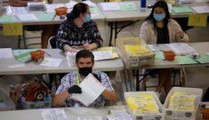 Phát hiện nhiều người chết bỏ phiếu bầu tổng thống Mỹ