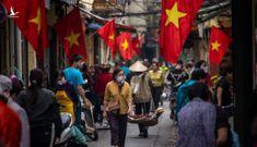 Hive Life: Phản ứng nhanh của Việt Nam trước Covid đã cứu nền kinh tế Việt Nam như thế nào?