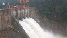 Đề nghị phạt thủy điện Thượng Nhật 500 triệu