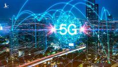 Tấn công mạng 2021: Tội phạm sẽ nhắm đến 5G
