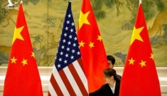 Vì sao Trung Quốc có thể muốn Tổng thống Trump tái đắc cử?