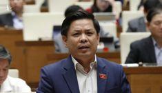 Bộ trưởng GTVT hứa sẽ có hơn 300 km cao tốc cho miền Tây