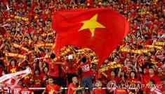 Cơ hội, thời cơ hiện thực hóa khát vọng hùng cường của dân tộc Việt Nam