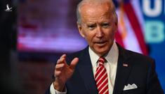 Cố vấn chính phủ Trung Quốc: Đừng ảo tưởng quan hệ Mỹ – Trung tốt lên dưới thời Biden