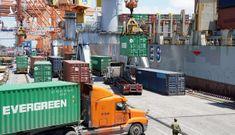 Giảm chi phí logistics  để tăng sức cạnh tranh hàng Việt