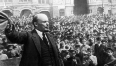 Cách mạng tháng Mười Nga: Cuộc nổi dậy ở Petrograd đã được chuẩn bị như thế nào?