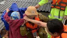250 triệu và 3 giờ khiến hung thủ lộ diện của công an Quảng Bình