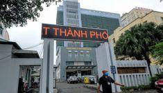 Bộ Công an điều tra thêm 18 gói thầu mua sắm thiết bị y tế tại CDC Hà Nội