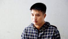 Bắt giữ băng nhóm từ Ninh Bình đến Tây Ninh cho vay nặng lãi