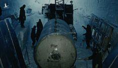 Mỹ tiết lộ cơ sở giấu vũ khí hạt nhân giữa Bắc Cực