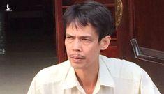 """Nực cười khi Phạm Chí Dũng  vẫn """"chày cối"""" nói không phạm pháp luật"""