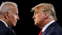 'Ông Biden có thể là đe dọa lớn nhất với nền kinh tế TQ'