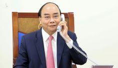 Cơ hội lớn cho doanh nghiệp Việt Nam – Hà Lan mở rộng hợp tác