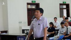 Truy tố hai ông Đinh La Thăng, Trịnh Xuân Thanh trong vụ Ethanol Phú Thọ