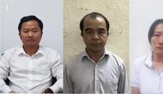 55 người 'mua' bằng của đại học Đông Đô để… làm tiến sĩ