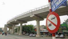 Đường sắt Nhổn – ga Hà Nội: Rà soát nguyên nhân hợp đồng tăng 6 triệu Euro