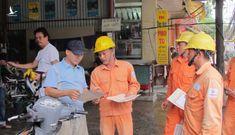 Thủ tướng yêu cầu EVN không tăng giá điện
